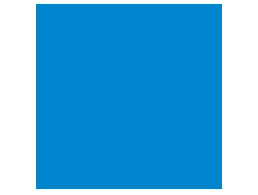 Logotipo BR4 blue