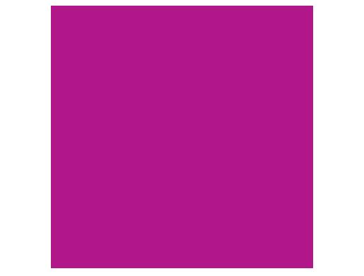 Logotipo BR4 purple