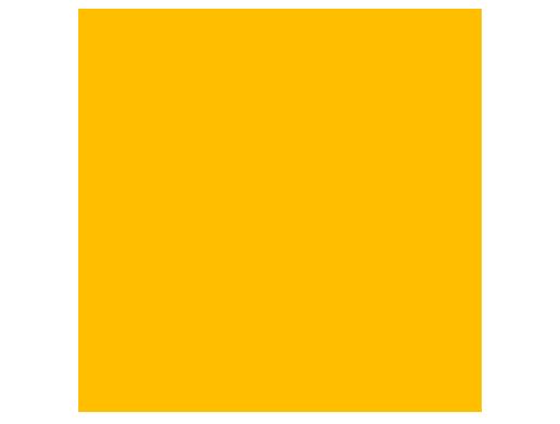 Logotipo BR4 yellow