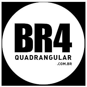 logobr4-white